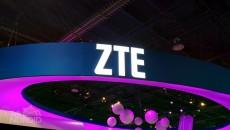 ZTE_Logo_01_TA_CES_2014-630x337
