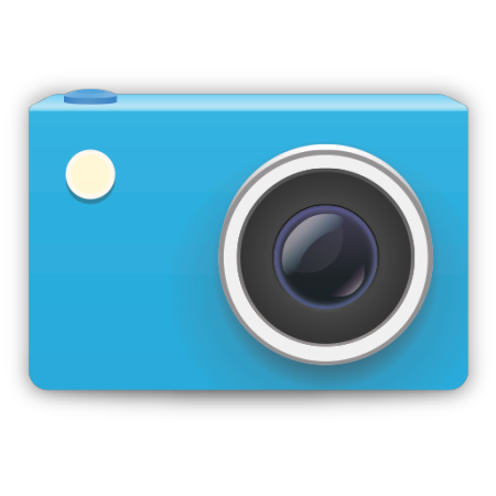 cyanogen_camera_app_icon-450x450