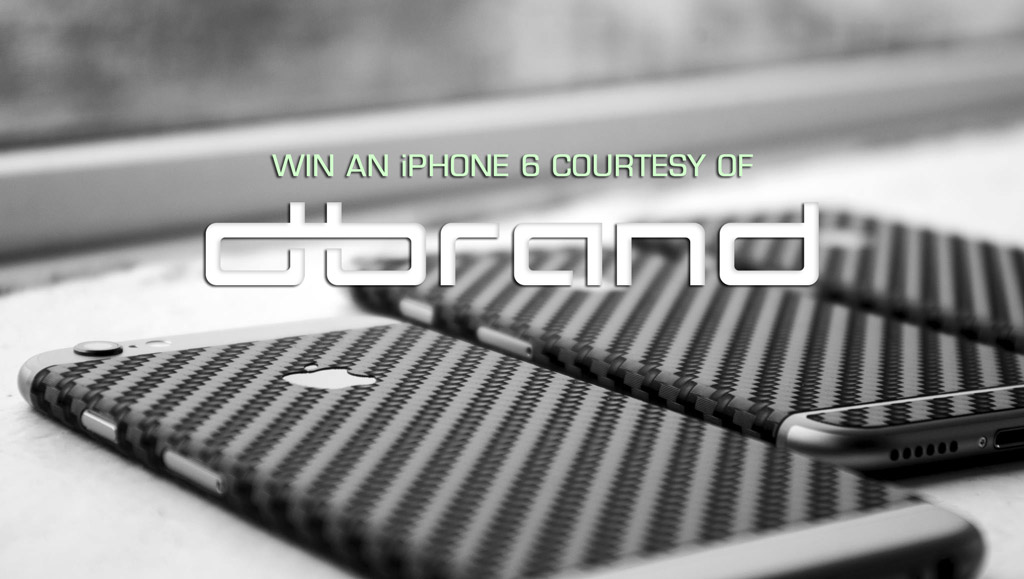 dbrand_iphone_6_contest