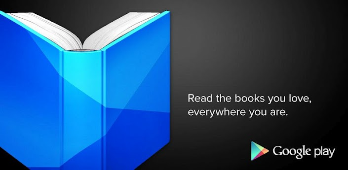 how to uninstall google play books app