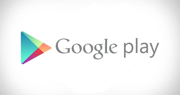 google_play_logo_7202