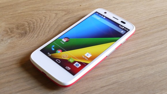 Moto G Wallpaper Images: Download The Moto G (2014) Wallpapers