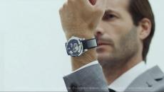 2014-11-23-23_25_48-KAIROS-T-BAND_-Transform-your-analog-watch-into-a-smart-watch-YouTube-e14167457568361