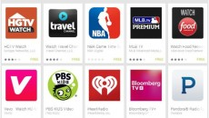 Android_TV_Featured_Apps_112414-630x4131