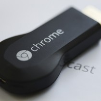 Chromecast_dongle-1-630x4051