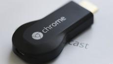 Chromecast_dongle-1-630x4051