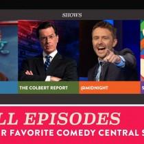 Comedy-Central1