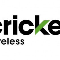 Cricket-Logo1