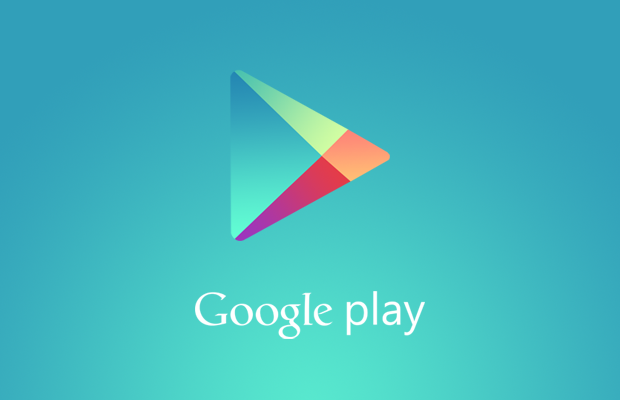 Google Play Store version 5.0.37