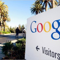 Google_Logo_Visitors_475581
