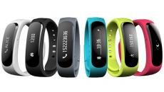 Huawei-TalkBand-B1-e1416068978201