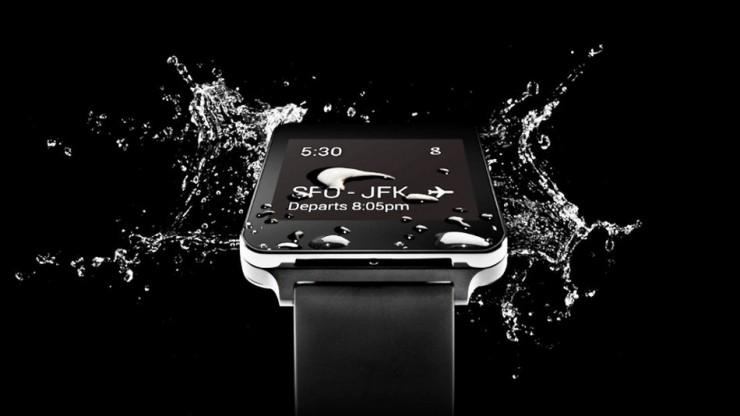 LG-G-Watch-e14171656996211