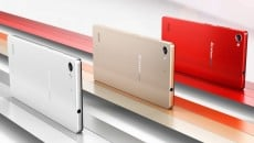 Lenovo-Vibe-X2-Colours-1024x575