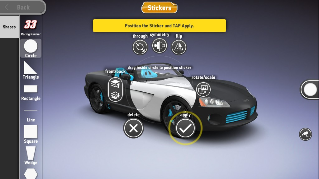 Car Builder Game: Madfinger Games Releases The Model Building App Monzo