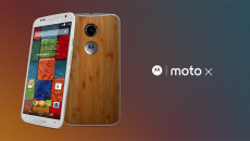 Moto-X-2nd-Gen-Verizon-Lollipop1