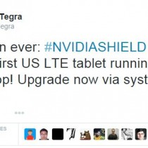 NVIDIA-SHield-Tablet-LTE1