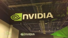 NVIDIA_Logo_01_TA_CES_2014-630x3192