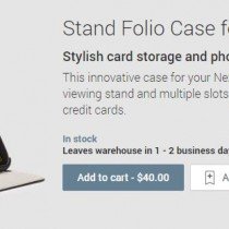Nexus-6-Folio-Case-Mate1