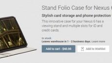 Nexus-6-Folio-Case-Mate1