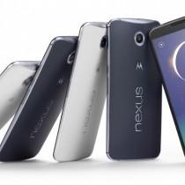 Nexus-61-e14170702643601