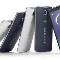 Nexus-621