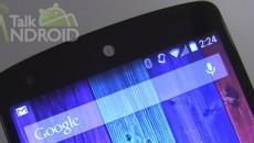 Nexus_5_Google_Search_Widget-630x3221