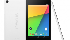 Nexus_7_White_Official-630x4351