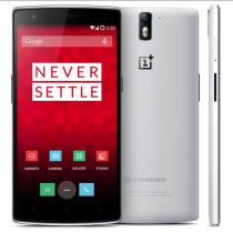 OnePlus_One_Official_02-630x6311