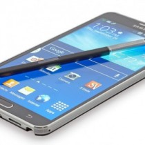 Samsung-Galaxy-Note-4-630x3501