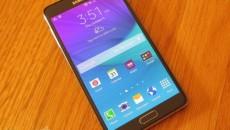 Samsung_Galaxy_Note_4_Main_02_TA-630x5112