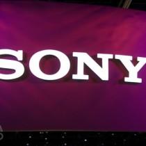Sony_Logo_01_TA_CES_2014-630x3812