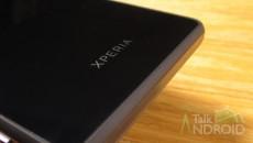 Sony_Xperia_Z3v_Back_Xperia_Logo_02_TA-630x3542