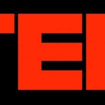 TEDx_logo_k_RGB_3650-e14166931895591