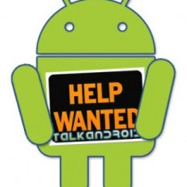 TalkAndroid-HelpWanted-288x3601