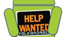 TalkAndroid-HelpWanted-288x3601