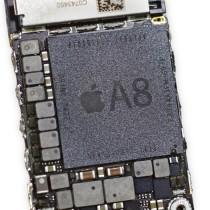 a8chip1