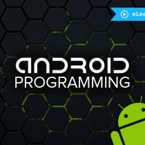 android_learning1