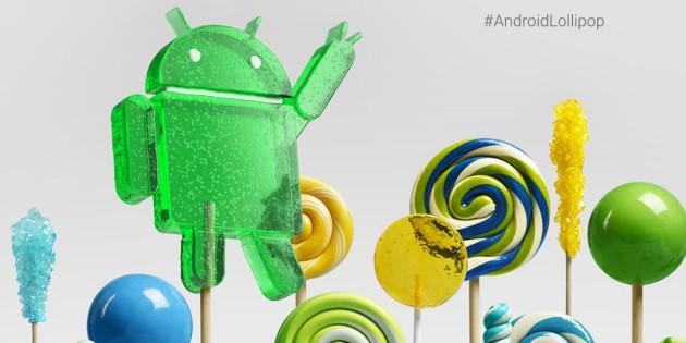 android_lollipop_tweet-630x3153