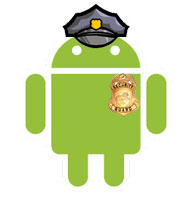 android_security1