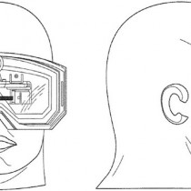 apple_patent_video_goggle1