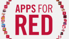 appsforred-250x1661