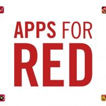 appsforredjt1