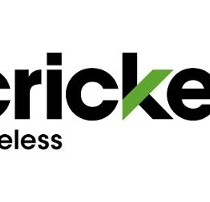 cricket_wireless_logo_20141
