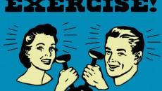 exercise1-630x4201