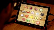 eye-tracking-pizza-menu-2014-11-28-021