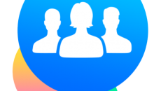 facebook_groups_app_icon-450x4501