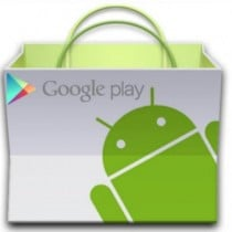 google-play-store-shopping-bag-420x3751