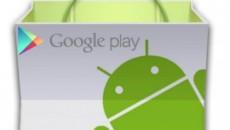 google-play-store-shopping-bag-420x3751