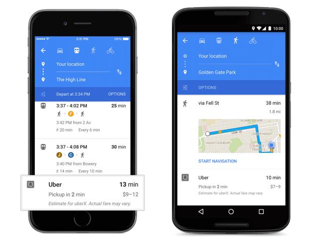 google_maps_material_design_travel