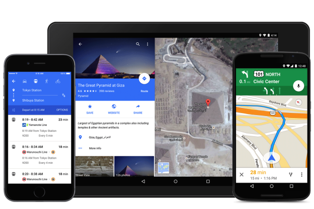 google_maps_mobile_material_design-630x420